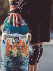 รองเท้าเซฟตี้-Surfskate-6